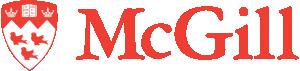 McGill_Wordmark_svg