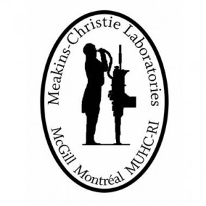 meakins christie laboratories logo