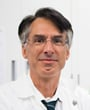 photo of Basil Petrof: injury, regeneration, adaptation, and development of gene therapeutics for respiratory muscles