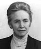 Margaret R Becklake