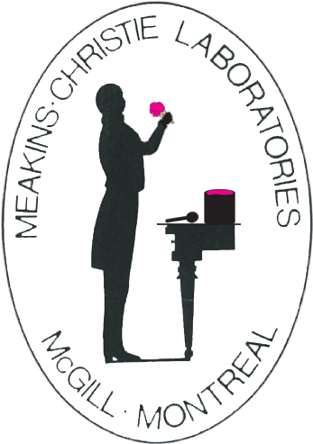 meakins logo with ice cream
