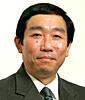 Michiaki Mishima