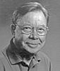 William M Thurlbeck