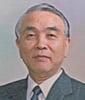 Yoshinosuke Fukuchi