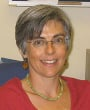 photo of elizabeth fixman: research on airway inflammation and remodeling in asthma