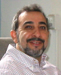 photo of sabah hussain: vascular smooth muscle contractility, skeletal muscle research, critical care research