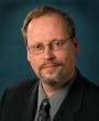 photo of John Kimoff: research on Pathophysiology and epidemiology of sleep disordered breathing
