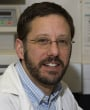 photo of arnold kristof: research on lung innate immunity, orphan lung disease