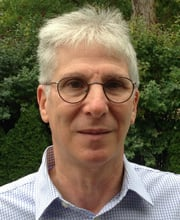 photo of larry lands: research on Modulation of innate immunity, nutrition, and exercise limitation in cystic fibrosis