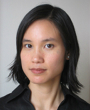 photo of dao nguyen: research microbiology of biofilms and pulmonary infections