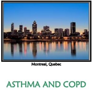 asthma&COPD