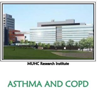 asthma&COPD2