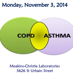 asthma&COPD3