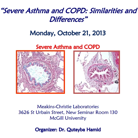 asthma&COPD6