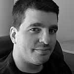 Ilan Azuelos, McGill University, Meakins-Christie Laboratories, RI-MUHC
