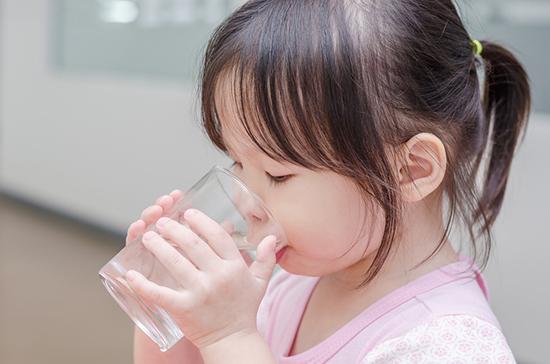 Desensitization program helps kids with milk allergies