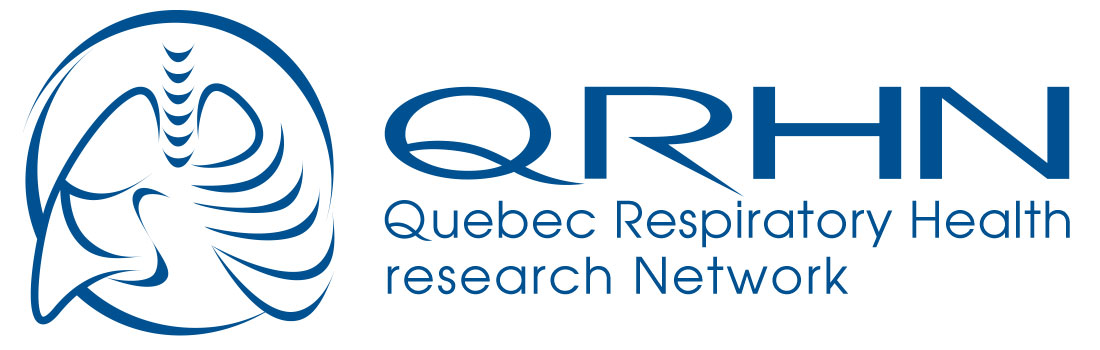 Epigenetics of vaping project funded by QRHN