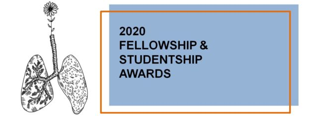 Congratulations to the Spring 2020 Student Award Winners for their CIHR and FRQS and McGill studentships and fellowships. Image courtesy of Elliot King