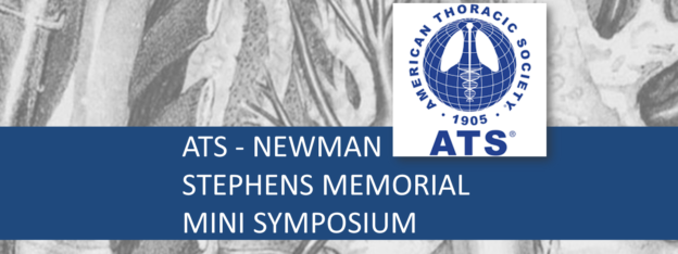 NEWMAN STEPHENS MEMORIAL MINI SYMPOSIUM: A LEGACY OF SCIENCE AND SUCCESS. Gijs Ijpma. Intrapulmonary Airway Smooth Muscle Has a Distinct Pro-Contractile Proteomic Signature in Asthma