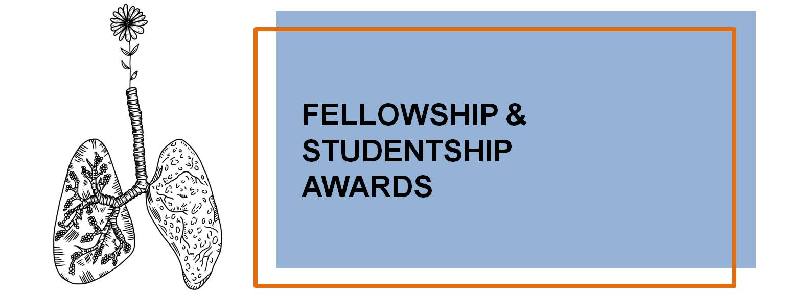 CIHR and FRQS studentship and fellowship awards to Meakins and RECRU trainees